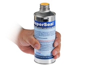 Smooth-On SUPER SEAL Pint Unit - For Sealing Porous Surfaces Like Plaster And Wood Before Moulding