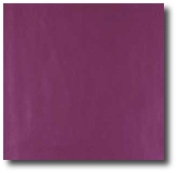 4.6m Roll Shimmer Frosted Berry Pearl Solid Colour Gift Wrap - 60cm wide