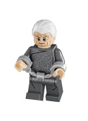 LEGO Star Wars Minifigure Chancellor Palpatine Darth Sidious