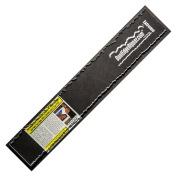 Dual Edge Ripper Extreme Watercolour Paper Deckle Edge Tool 2.5cm - 60cm