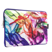CASE BAG for Wacom Intuos Pro Pen and Touch Tablet, Medium (PTH651). - Includes Pockets for Accessories. By Caseling