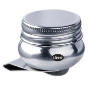 Small Single Dipper Oil Painting Palette Cup Clip Art Pallete Pot