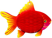 ASIAN STYLE TISSUE GOLD FISH