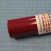 ThermoFlex Plus Violet 38cm x 0.9m Iron on Heat Transfer Vinyl