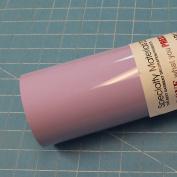 ThermoFlex Plus Lavender 38cm x 0.9m Iron on Heat Transfer Vinyl