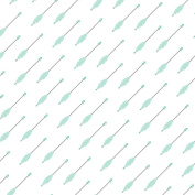 Vinyl Boutique Shop Craft Adhesive Mint Grey Vinyl Sheets Adhesive Vinyl 0237-11