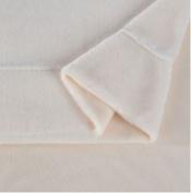 Berkshire Blanket VelvetLoft Sheet Set