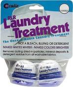 RLR Laundry Treatment - 2 Treatment Pods