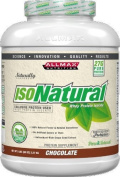 Iso-Natural 5 by AllMax