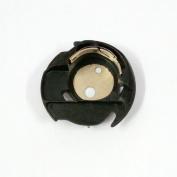 HONEYSEW Bobbin Case XC0066051 For Brother, Baby Lock