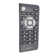New Remote NS-RC4NA-17 fit for Insignia HD TV NS-24D510MX17 NS-24D510NA17 NS-32D310MX17 NS-32D310NA17 NS-39D310NA17 NS-40D510MX17 NS-40D510NA17 NS-48D510NA17 NS-50D510MX17 NS-50D510NA17 NS-55D510MX17