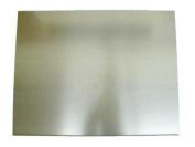 Impression Cylinder Steel Jacket for Heidelberg MO65