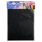 Brother ScanNCut CATSP02 Iron-On Transfer Sample Pack- Film & Flocked