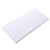 Replacement Changing Pad For Walk-Up Changing Table
