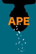 Ape [Region 1] [Blu-ray]