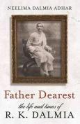 Father Dearest