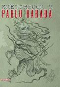 Pablo Barada II [Spanish]