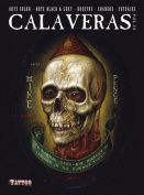 Calaveras III
