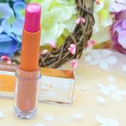 6 Glow in Dark Lipsticks Makeup Shiny Party Fluorescent Luminous Lip Stick