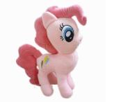 """Barbala My Little Pony Plush Toy-Pinkie Pie 40cm/16"""""""