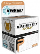 Tex Gold Finger Print Tape Colour