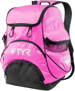 TYR Alliance Team 2 Backpack