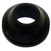 BUNN-O-MATIC SHAFT SEAL 26356