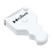 Accu Measure Myo Tape Measuring Body Mass Myotape New  .   Ship Worldwide