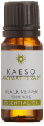 Kaeso Aromatherapy - Black Pepper Essential Oil