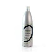 herfit Conditioner condizionante Normal Hair 1000 ml