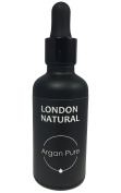London Natural Argan Pure - Organic Argan Oil