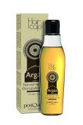 Postquam Argan Sublime Oil Normal Hair 100 ml