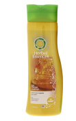 Herbal Essence Bee Strong Strengthening Shampoo 400 ml with Ayur product in Combo