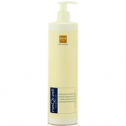 Nequal Energising Shampoo 500 ml Active Therapy