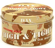 Dax High & Tight Awesome Hold by DAX