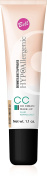 Bell HYPOAllergenic CC CREAM MAKE-UP Corrective Fluid 03 Sunny Beige 30g35ml.