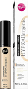 Bell HYPOAllergenic Liquid Eye Concelaer 01 Natural 6.5g / 5ml
