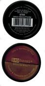 Black Radiance Velvet & Glow - Uptown Glamour