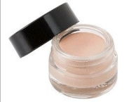 Supercover Professional Eye & Lip Primer