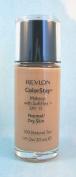 Revlon _ Colorstay Makeup Normal/Dry Skin 330 Natural Tan 30 ml