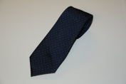 Pin Spot Showing Ties Child Size, Adult & Scrunchies also available