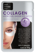 Skin Republic Collagen Under Eye Patch 18 g - Pack of 10