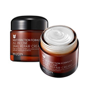 Mizon - All-in-one Snail Repair Cream 75ml