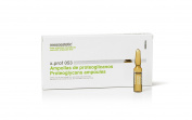 Mesoestetic Proteoglycans Anti-Ageing Treatment 10 ampoules x 2ml