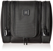 Victorinox Lexicon 2.0 Toiletry Kit black