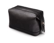 SAGEBROWN Compact Wash Bag