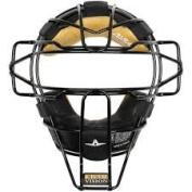 Ampac Enterprises/ All Star Umpire Facemask