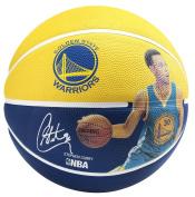 Spalding NBA Player Basketball