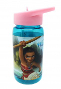 Moana 450ml Tritan Bottle
