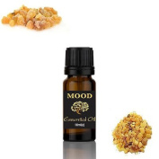 Frankincense Essential Oil - 10ml - 100% Pure & Natural -